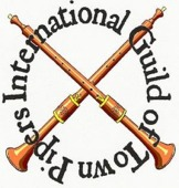 International Guild of Town Pipers (IGTP)